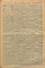 Neues Wiener Journal 19280923 Seite: 39