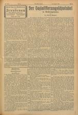 Neues Wiener Journal 19280923 Seite: 3
