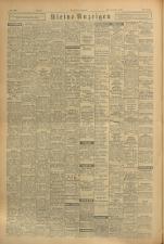 Neues Wiener Journal 19280923 Seite: 40