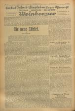 Neues Wiener Journal 19280923 Seite: 4
