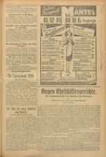 Neues Wiener Journal 19280923 Seite: 5