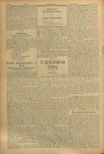Neues Wiener Journal 19280923 Seite: 6