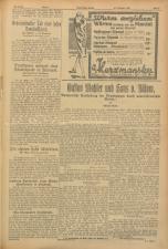 Neues Wiener Journal 19280923 Seite: 7
