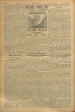 Neues Wiener Journal 19280923 Seite: 8
