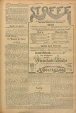 Neues Wiener Journal 19280923 Seite: 9