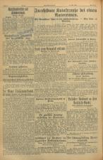 Neues Wiener Journal 19290527 Seite: 2