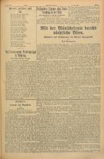Neues Wiener Journal 19290527 Seite: 3