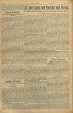 Neues Wiener Journal 19290527 Seite: 4
