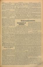 Neues Wiener Journal 19290527 Seite: 5