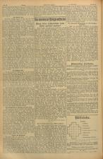 Neues Wiener Journal 19290527 Seite: 6