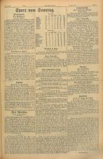 Neues Wiener Journal 19290527 Seite: 7