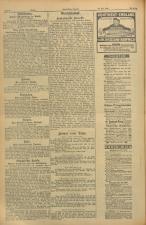 Neues Wiener Journal 19290527 Seite: 8
