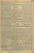 Neues Wiener Journal 19290529 Seite: 10