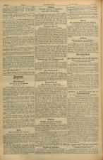 Neues Wiener Journal 19290529 Seite: 12