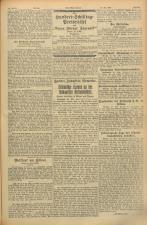 Neues Wiener Journal 19290529 Seite: 13