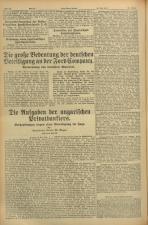Neues Wiener Journal 19290529 Seite: 14