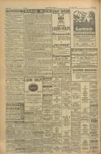 Neues Wiener Journal 19290529 Seite: 16
