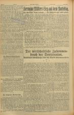 Neues Wiener Journal 19290529 Seite: 2