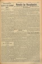 Neues Wiener Journal 19290529 Seite: 3