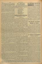 Neues Wiener Journal 19290529 Seite: 4