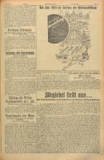 Neues Wiener Journal 19290529 Seite: 5
