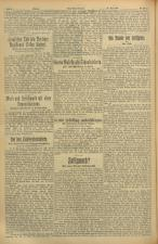 Neues Wiener Journal 19290529 Seite: 6