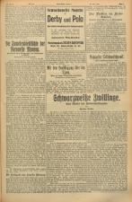 Neues Wiener Journal 19290529 Seite: 7