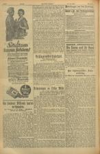 Neues Wiener Journal 19290529 Seite: 8