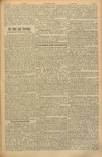 Neues Wiener Journal 19290529 Seite: 9