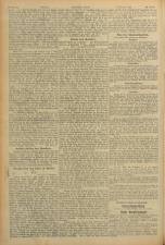 Neues Wiener Journal 19291109 Seite: 10