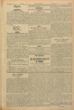 Neues Wiener Journal 19291109 Seite: 11