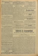 Neues Wiener Journal 19291109 Seite: 12