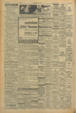 Neues Wiener Journal 19291109 Seite: 14