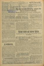 Neues Wiener Journal 19291109 Seite: 2