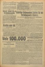Neues Wiener Journal 19291109 Seite: 3
