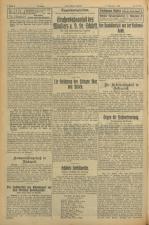 Neues Wiener Journal 19291109 Seite: 4