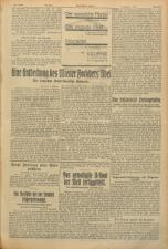 Neues Wiener Journal 19291109 Seite: 5