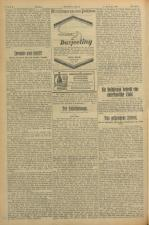 Neues Wiener Journal 19291109 Seite: 6