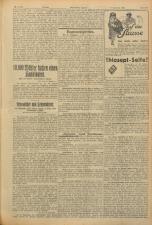 Neues Wiener Journal 19291109 Seite: 7