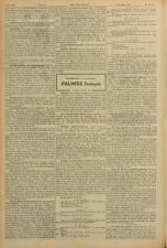 Neues Wiener Journal 19291109 Seite: 8