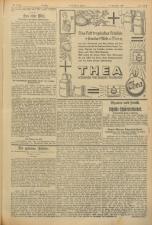 Neues Wiener Journal 19291109 Seite: 9