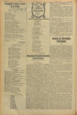 Neues Wiener Journal 19291110 Seite: 10