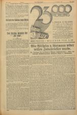 Neues Wiener Journal 19291110 Seite: 11