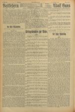 Neues Wiener Journal 19291110 Seite: 12