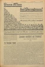 Neues Wiener Journal 19291110 Seite: 13