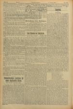 Neues Wiener Journal 19291110 Seite: 14