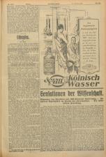 Neues Wiener Journal 19291110 Seite: 15