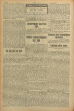 Neues Wiener Journal 19291110 Seite: 16