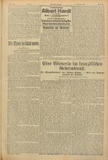 Neues Wiener Journal 19291110 Seite: 17