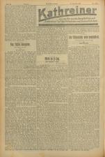 Neues Wiener Journal 19291110 Seite: 18